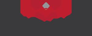 Landmark Memory Care Logo