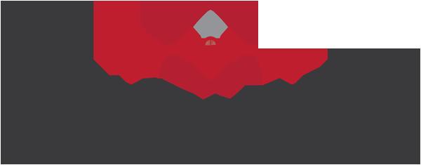Landmark Memory Care Retina Logo